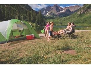 登山帳篷出租
